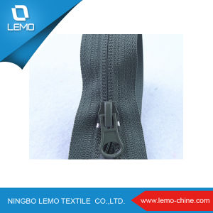 Nylon Polyester Zipper for Women Dress pictures & photos