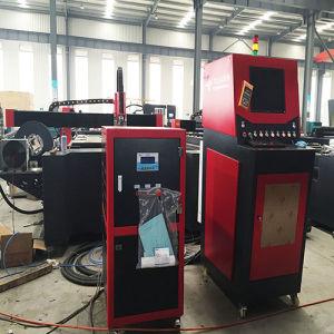 CNC Router Fiber Laser Cutting Machine (TQL-MFC1000-3015) pictures & photos