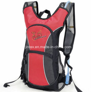Bike Cycling Motorcycling Running Sports Outdoor Hydration Backpack pictures & photos