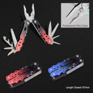 Multi-Tools with Side Lock (#8309) pictures & photos