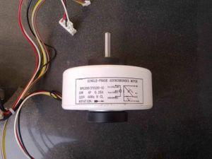 Air Conditioner Indoor Unit Motor Yys20-4