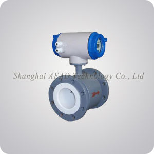 Water Flow Meter Made in China pictures & photos