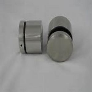 Precision Casting Handrail Balustrade Base Plate (Hardware) pictures & photos