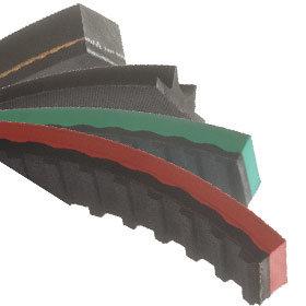 Special Conveyor Belt pictures & photos