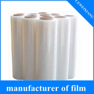 PE Protective Film for Stainless Steel pictures & photos