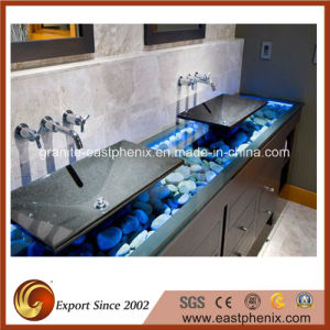 Top Quality Sink for Bathroom pictures & photos