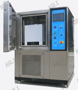 Medicine Stability Test Chamber Usage and Electronic Power Stability Test Chamber pictures & photos