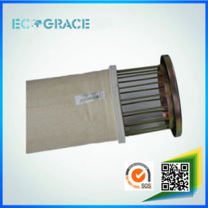 High Temperature Resistant PPS Filter Material for Gas Purification pictures & photos