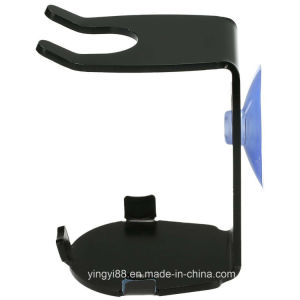 Best Selling Acrylic Shaving Brush Stand pictures & photos