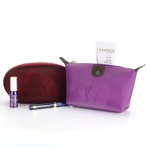 Travel Cosmetic Bag for Women′s pictures & photos