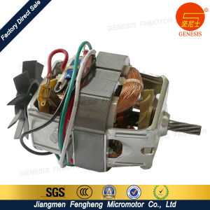 Meat Chopper Hc8825 Electrical Universal Motor pictures & photos