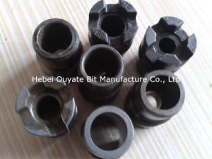 PDC Bit Nozzles Supply Factory Price pictures & photos