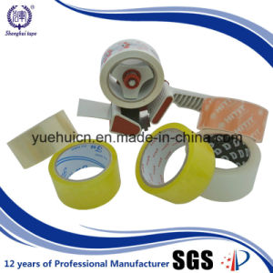 Used for Objective Fixing of Box Sealing Tape pictures & photos