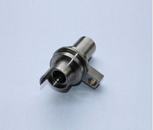 Ss304 Stainless Steel Casting Part with Die Casting. pictures & photos