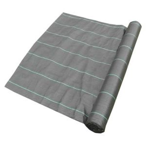 Weed Mat, Silt Fence, Landscape Fabric, Weed Control Mat, Weed Barrier Fabric pictures & photos