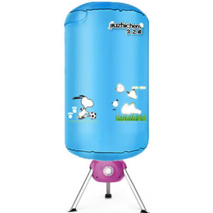 Clothes Dryer/Portable Clothes Dryer (JC-Y17)