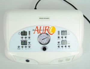 Beauty Body Massage Vacuum Breast Enlarger Enhancer Enlargement Massager Machine pictures & photos