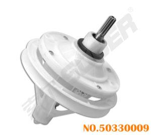 Washing Machine Gear Reducer 10 Teeth Washing Machine Box (50330009) pictures & photos
