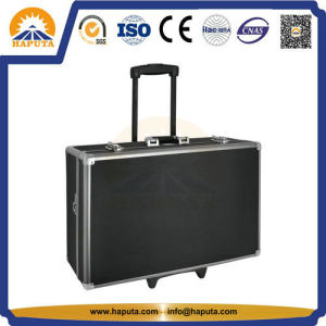 New Trolley Aluminum Equipment Case for Camera (HC-3010) pictures & photos