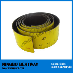 Measuring Tool Level Magnetic Ruler pictures & photos