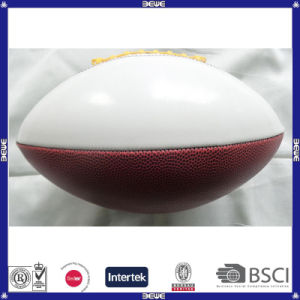 New Arrival Low Price Hot Sale American Football pictures & photos