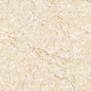 Beige Color 800X800mm Home Design Floor and Wall Marble Tile pictures & photos