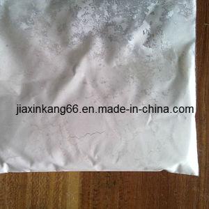 Safe Methenolone Acetate Steroid Hormone Powder Primobolan Acetate for Women pictures & photos