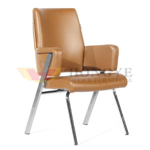 Office Armrest Popular Meeting Chair Furniture (HY-1899A) pictures & photos