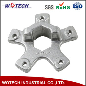 Closed Die Forging with Low Price