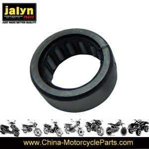 Motorcycle Spare Part Needle Bearing for Motorcycle 150z pictures & photos