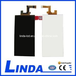 Mobile Phone LCD Display Screen for LG D680 pictures & photos