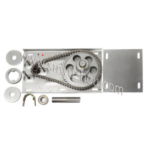 381VAC Electric Garage Door Opener pictures & photos