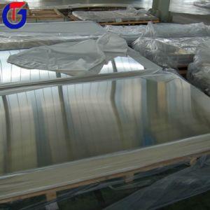 Perforated Aluminum Sheet/Anodized Aluminum Sheet pictures & photos