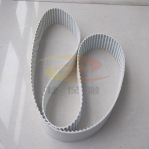 PU Endless Timing Belt for Home Appliance pictures & photos