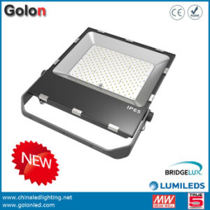 1000W Metal Halide LED Replacement Flood Light with CE UL Meanwell Driver Philipssmd3030 5 Years Warranty 200W LED Flood Light pictures & photos
