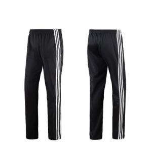 New Design Customized School Uniform Suit Pants pictures & photos