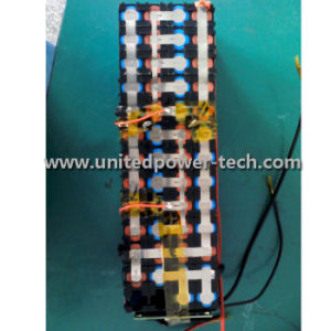 24V 10ah Lithium Ion LiFePO4 Rechargeable Battery pictures & photos