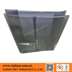 ESD Gusset Shielding Bag for Electronic Devices Packing with SGS pictures & photos