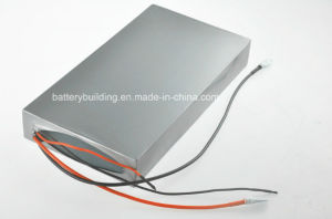 High Quality 36V 20ah Li-ion Battery Pack for E-Bike and E-Scooter pictures & photos