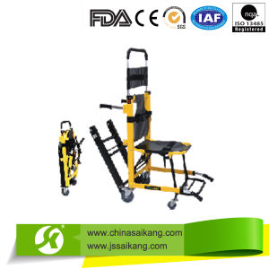 Stairway Stretcher From Saikang Medical pictures & photos