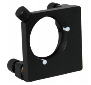 Lsbf-2zt Series Two Axis Optical Mount pictures & photos