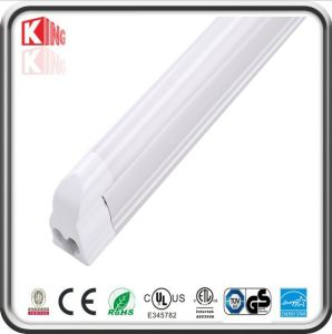 CE RoHS 100lm/W 1.2m 4feet 18W T8 LED Tube