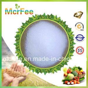 High Quality DAP 21-53-0, DAP Fertilizer pictures & photos