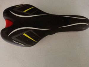 2016 New Model Mountain MTB Bicycle Bike Saddle pictures & photos