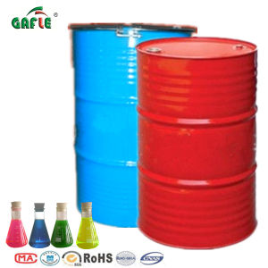 Gafle/OEM Antifreeze, Anti-Icing Fluid for Engine Cooling System pictures & photos