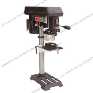 Drill Press (DP2501A) pictures & photos