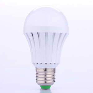 Hot Sale LED Emergency Bulb with High Quality pictures & photos