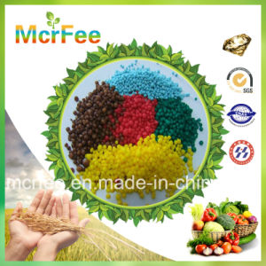 Factory 2016 New 98% Copper Sulphate Used for Industry /Agriculture pictures & photos