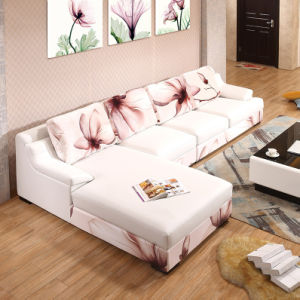 Professional Furniture Factory Royal Furniture Sofa Set pictures & photos