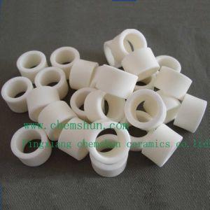 Alumina Ceramic Raschig Rings for Chemical Fillings (Al2O3: 85-92-99) pictures & photos